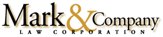 Mark & Company Law Corp